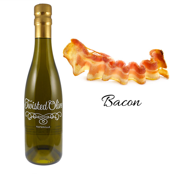 Bacon EVOO - 12.7oz