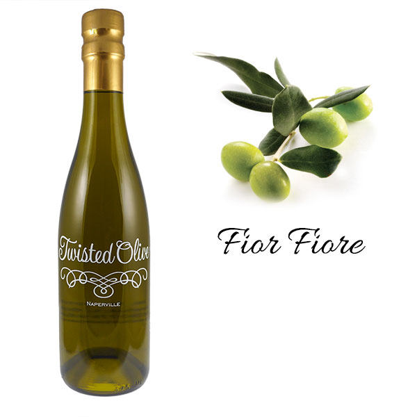 For Fiore EVOO - 25.4oz