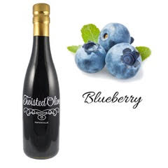 Blueberry Balsamic Vinegar - 12.7oz