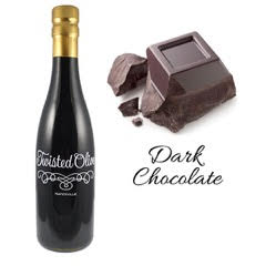 Dark Chocolate Balsamic Vinegar - 12.7oz