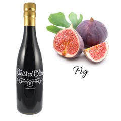 Fig Balsamic Vinegar - 12.7oz
